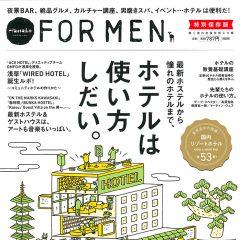 Formen_2017_omote