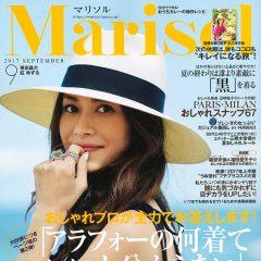 Marisol_201709_omote01