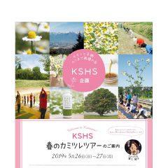 2019春KSHSツアーチラシ_0227_ページ_1